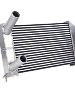 Intercooler 200/300tdi - Defender, Discovery, RRC